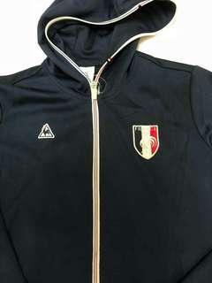 Le Coq Sportif France Jacket