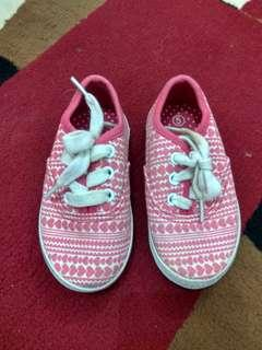 Casual shoes for kids