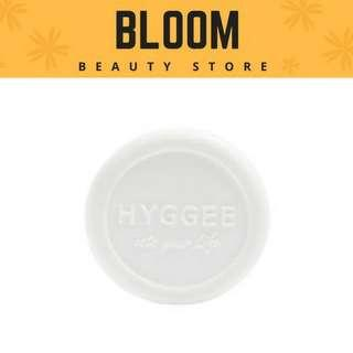 HYGGEE All In One H2 SOAP Bar Soap / Cleanser