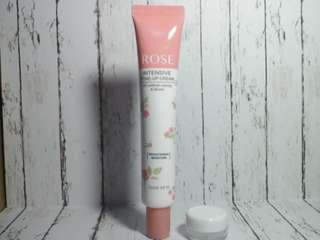 SOMEBYMI Rose Intensive Tone Up Cream