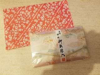日本手信 Japan souvenir