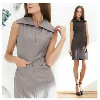 BNWT TWENTY3 Teagan dress