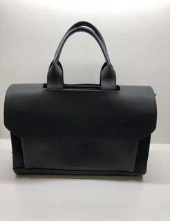 Unisex Document Work Bag