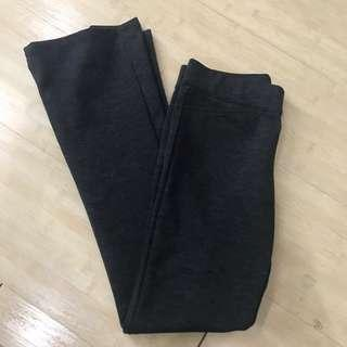 m)phosis office pants