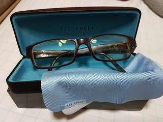 Ted Baker Prescription Glasses