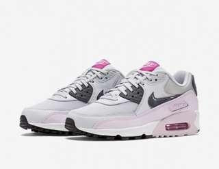nike air max authentic
