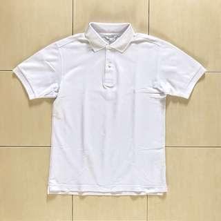 UNIQLO Polo Shirt (S)