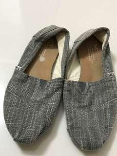 Toms women shoes