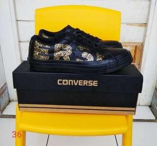 Converse Original black