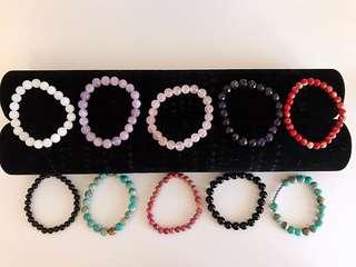 Bracelet adjustable