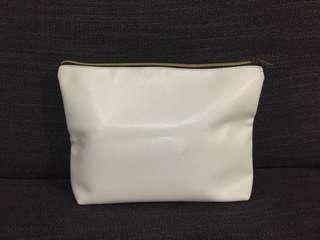 🔥[SALE] FAUX LEATHER BAG