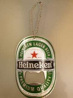 #3×100 bottle opener