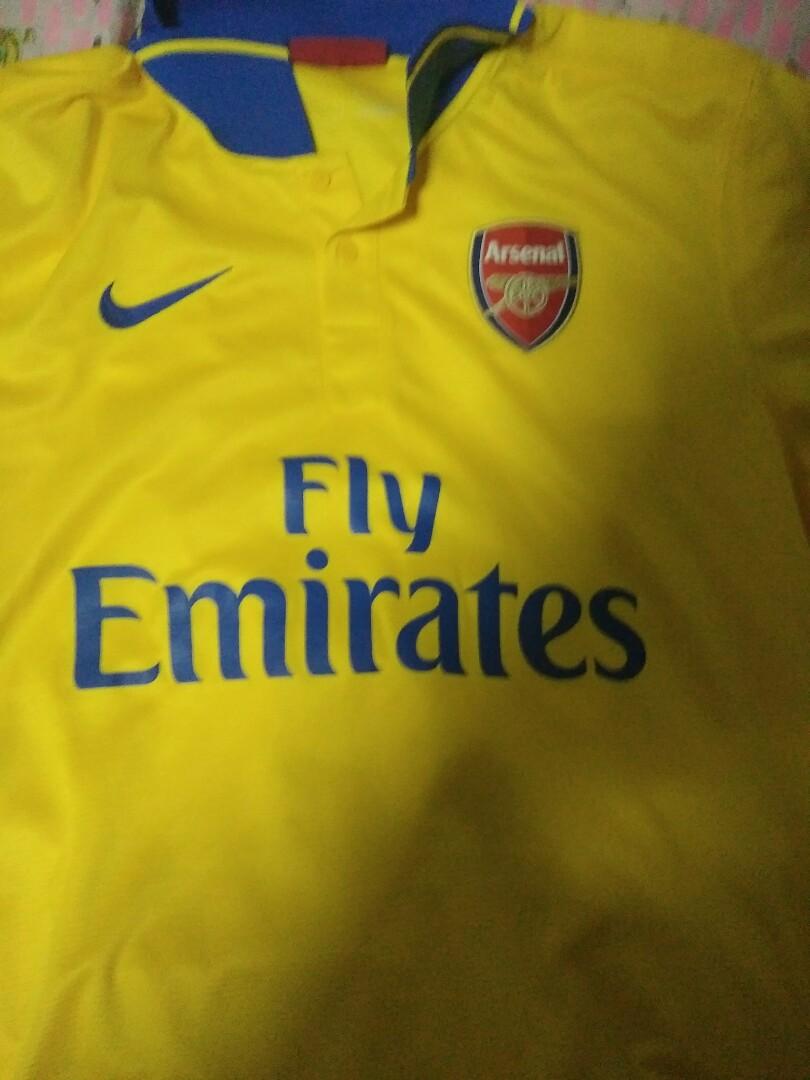 Arsenal Jersey 13 14 ozil 11 04b1988e1