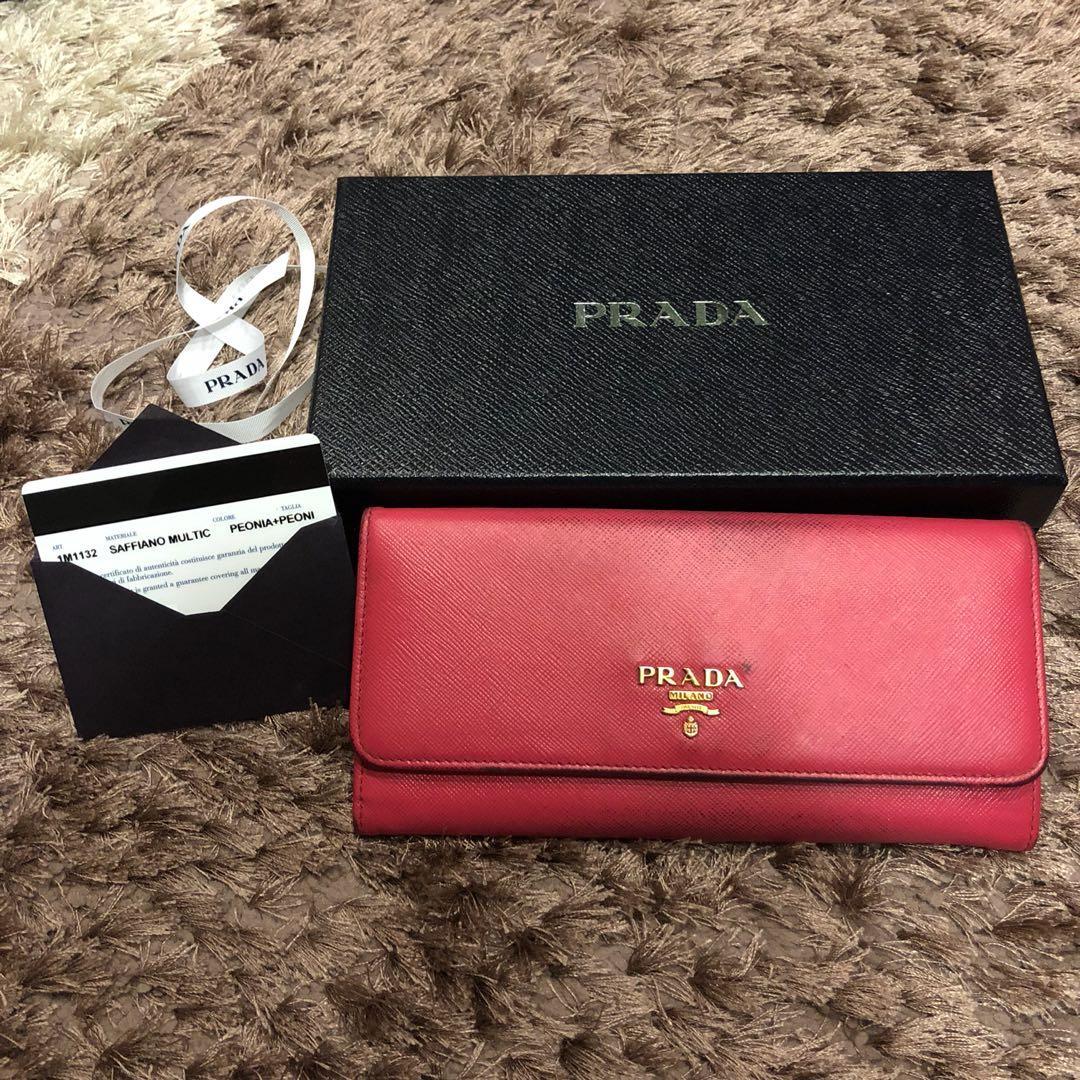 0cae3197031f Home · Women's Fashion · Bags & Wallets · Wallets. photo photo ...