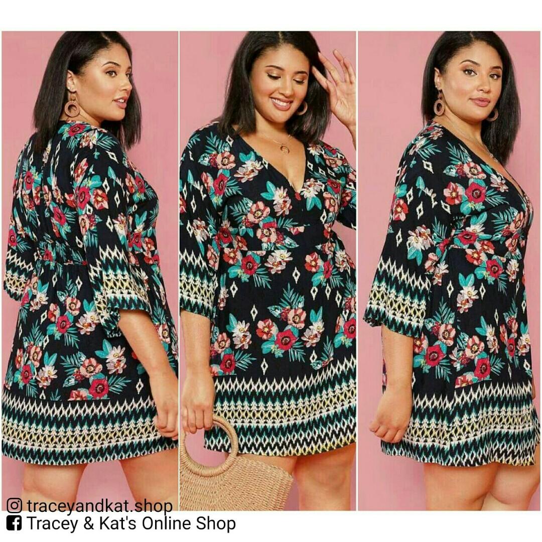 99f6fb4dbc8719 Buy Cheap Plus Size Dresses Online Philippines – DACC