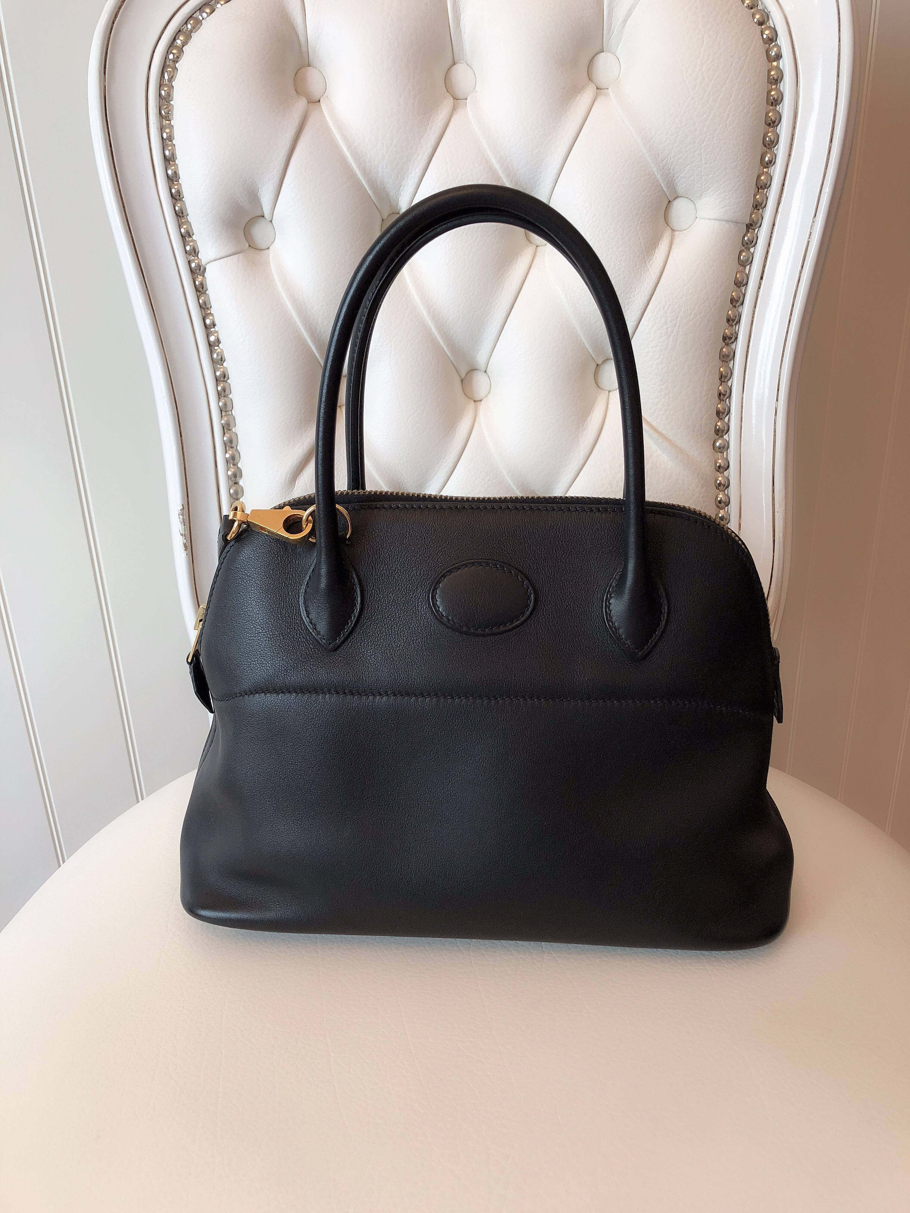 where to buy hermes bolide 27cm luxury bags wallets handbags on carousell  0a3aa cd017 69335717a162d