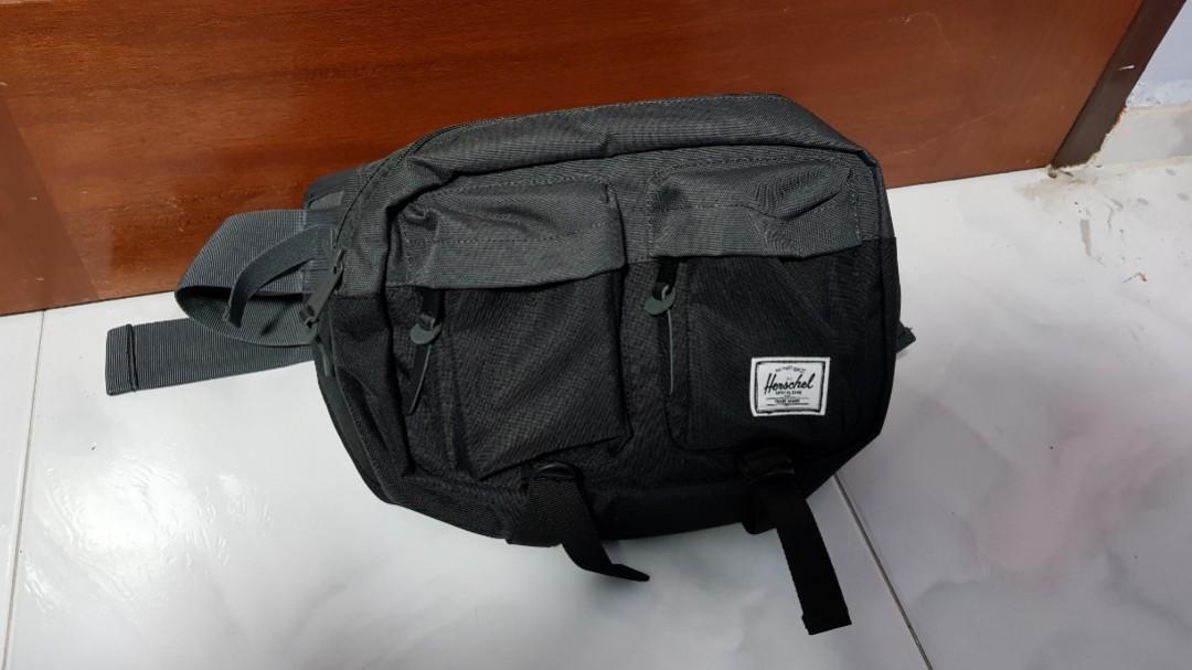 ca9644e25d Home · Men s Fashion · Bags   Wallets · Sling Bags. photo photo photo photo
