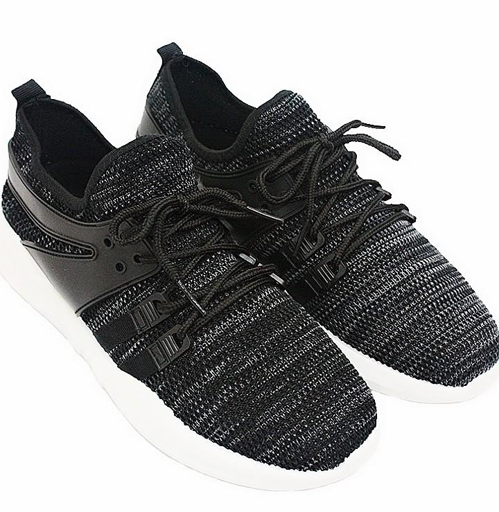 Jual Sepatu merk Dr. Kevin tersedia ukuran 39-43 kualitas Premium original 755131f14a