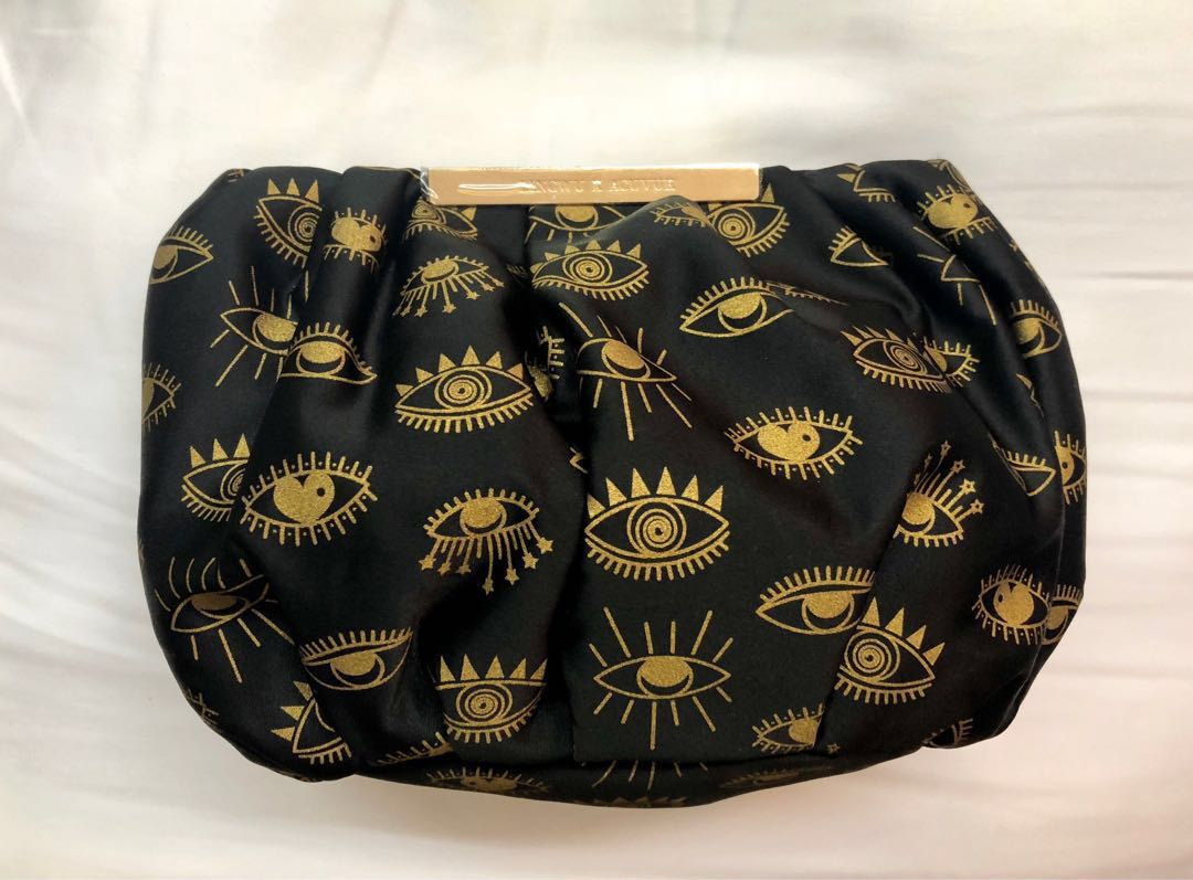 Ling wu designer clutch bag for acuvue women fashion bags wallets clutches  on carousell jpg 1080x797 7d88075b0c0a9