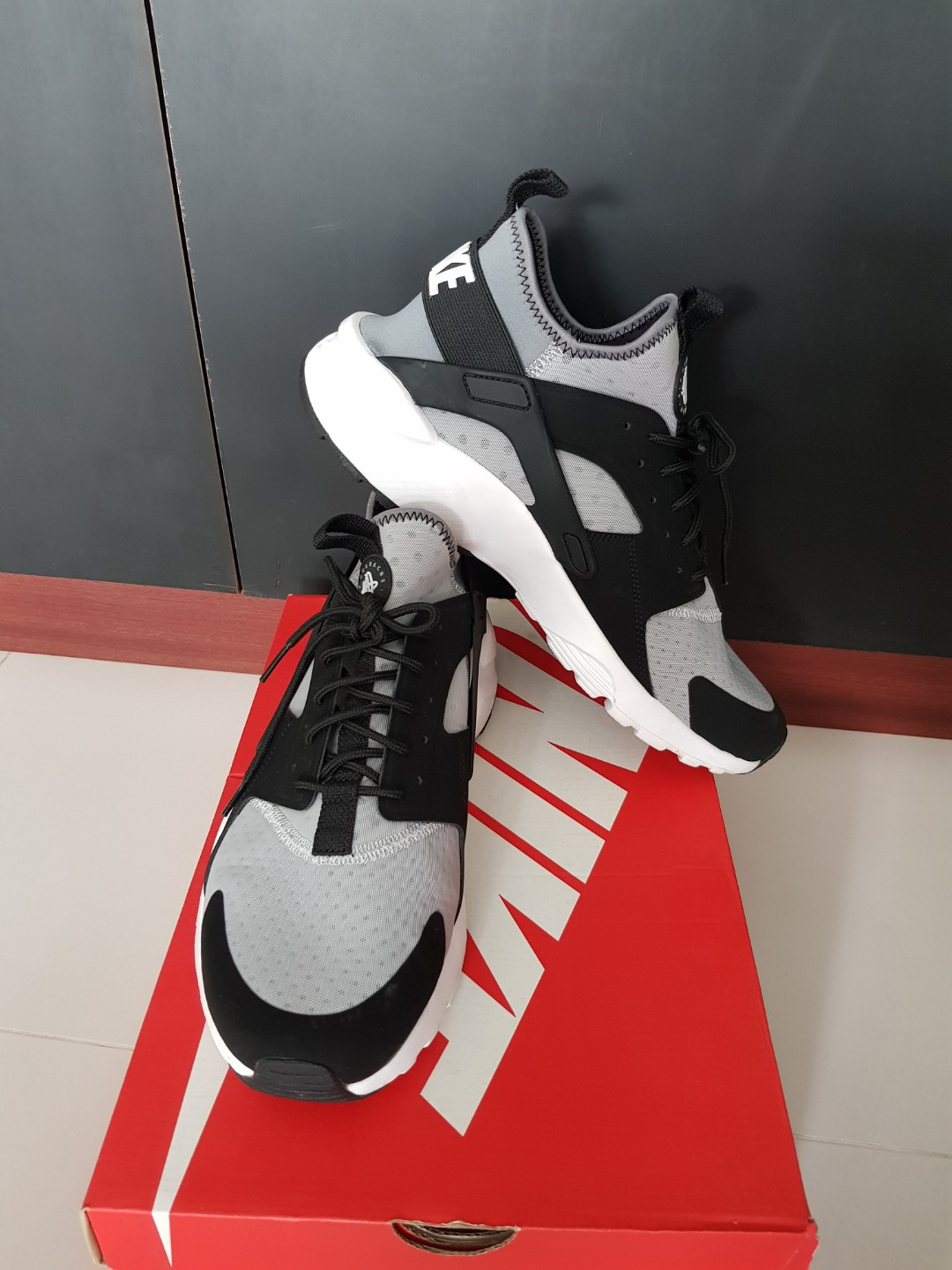 new style a64d0 36873 Home · Men s Fashion · Footwear · Sneakers. photo photo photo photo photo