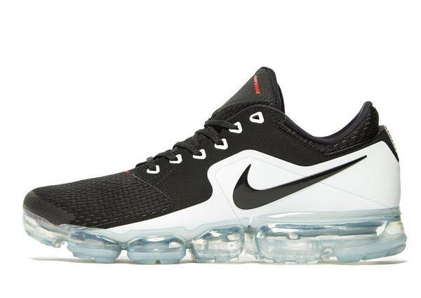 Nike Air Vapormax Us7