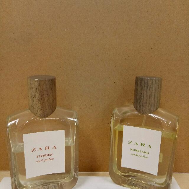 Zara Manmen's Carousell Parfum Y8onwm0vn Fashionaccessories On WxeQBEordC