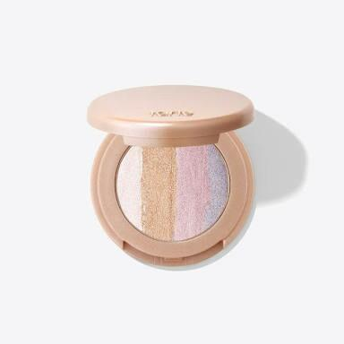 Tarte rainbow highlighter 99 persen new!!