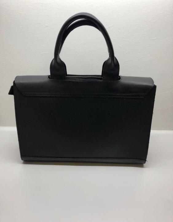 Unisex Document Work Bag