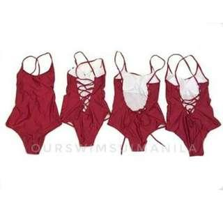 3 way swimsuit