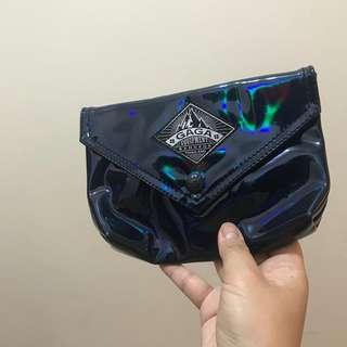 全新Gaga Bag(購自泰國)