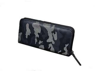 Men's Long wallet