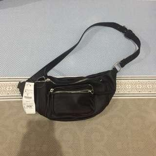 Stradivarius Waist Bag
