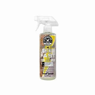 Chemical Guys Lightning Fast Carpet & Upholstery Stain Extractor 閃電內裝清潔液 16 oz.