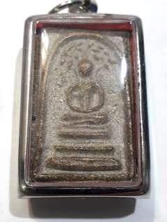 Phra Somdej Pak Pho Thai Amulet