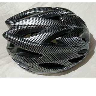 Helm Sepeda Bike Helmet Cycling Helmet Safety Helmet