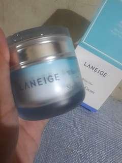 LENEIGE - White Dew Sherbet Cream
