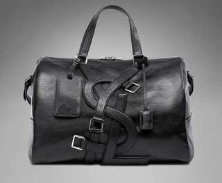 YSL Vavin Duffel Bag