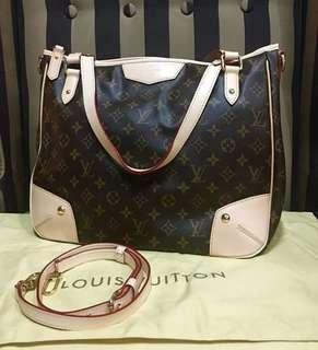AUTHENTIC QUALITY LV MONOGRAM ESTRELA