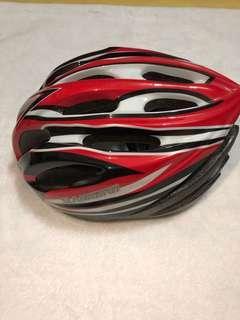 🚚 自行車帽