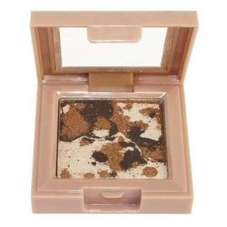 Hard Candy Single & Loving It Eyeshadow - 774 Sandy Beach