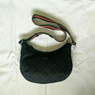 Gucci Purse BNWT