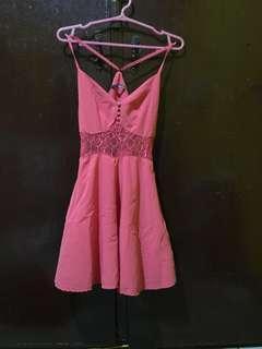 Super pretty dress ..,