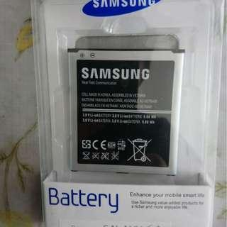 Samsung Battery for S4