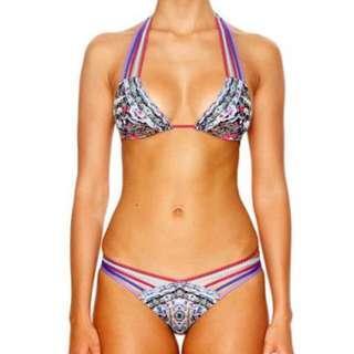 Camilla Bikini