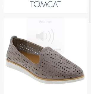 Laguna Quays 'Tomcat' shoes