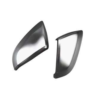 Audi Side Mirror Cover