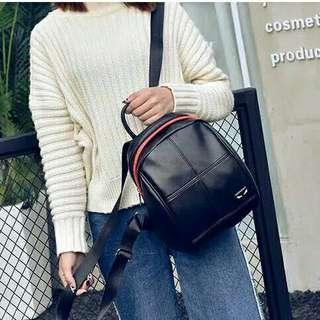 Best Seller !! Tas Ransel Import Korea NS921823