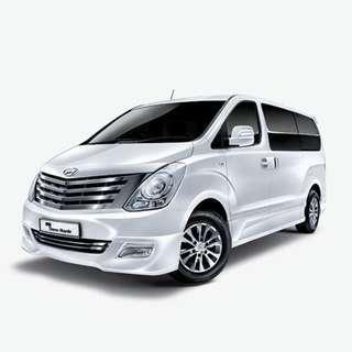 transport services !!! malaysisa , sg-jb , jb-sg