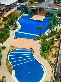 studio-1BR Kasara Rent to Own Resort Type Condo in Pasig City near tiendisitas, eastwood, bgc and ortigas
