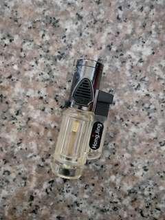Portable Lighter Cigarette Blowtorch